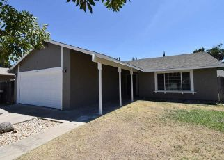 Foreclosed Home en POPPYPATCH DR, Modesto, CA - 95354