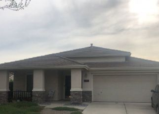 Foreclosed Home en WOOD SORREL DR, Modesto, CA - 95355