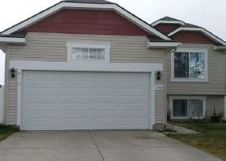 Foreclosed Homes in Spokane, WA, 99208, ID: P965990