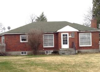 Casa en ejecución hipotecaria in Veradale, WA, 99037,  E 12TH AVE ID: P965994