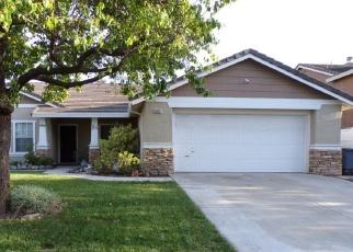Casa en ejecución hipotecaria in Solano Condado, CA ID: P966287