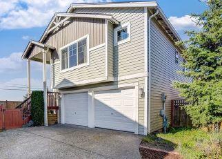 Casa en ejecución hipotecaria in Marysville, WA, 98270,  41ST ST NE ID: P966296