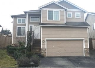 Foreclosed Home en 41ST DR SE, Bothell, WA - 98012