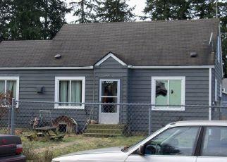 Casa en ejecución hipotecaria in Everett, WA, 98203,  CADY RD ID: P966338