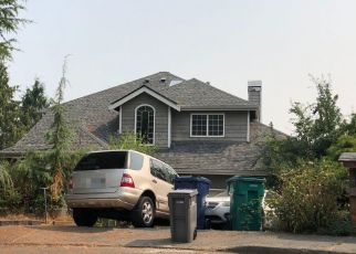 Foreclosed Home en LARLIN DR, Everett, WA - 98203