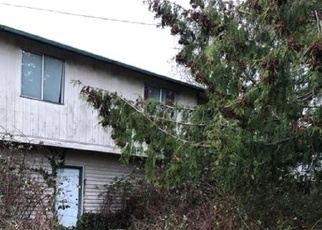 Casa en ejecución hipotecaria in Stanwood, WA, 98292,  103RD DR NW ID: P966354