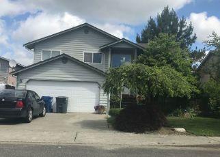 Casa en ejecución hipotecaria in Sultan, WA, 98294,  ELM ST ID: P966356