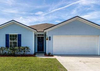Foreclosed Home in SWEET MANGO TRL, Saint Augustine, FL - 32086