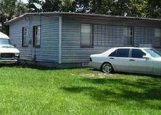 Foreclosed Home en ROLLINS AVE, Saint Augustine, FL - 32084