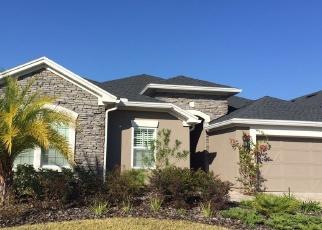 Foreclosure Home in Ponte Vedra, FL, 32081,  MAGNOLIA BEACH TRL ID: P967290