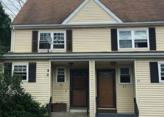 Foreclosed Home in QUINCY WAY, Attleboro, MA - 02703