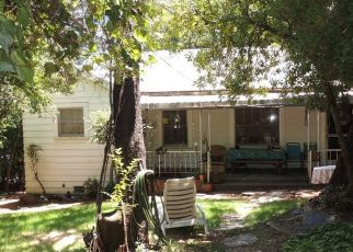 Foreclosed Home en GREENFIELD AVE, Auburn, CA - 95603