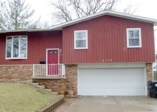 Foreclosed Home en N HAMILTON RD, Peoria, IL - 61614