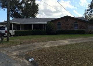Foreclosure Home in Pensacola, FL, 32534,  GREENRIDGE DR ID: P969898