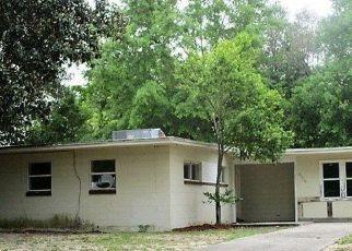 Casa en ejecución hipotecaria in Pensacola, FL, 32505,  HAVRE WAY ID: P969900