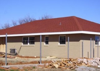 Foreclosure Home in Elk City, OK, 73644,  SUNSET ST ID: P970736