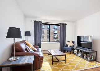 Foreclosed Home en RECTOR PL, New York, NY - 10280