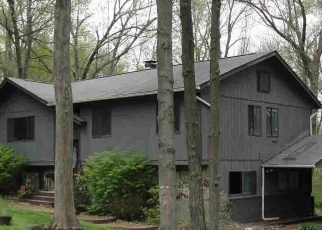 Foreclosed Home en NANCY DR, Lagrangeville, NY - 12540