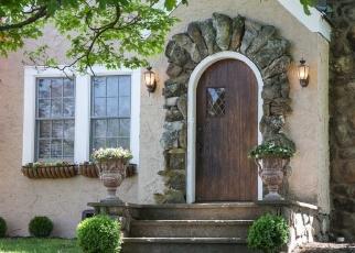 Foreclosed Home en ANSON AVE, Millbrook, NY - 12545