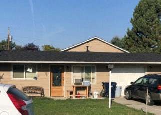 Foreclosed Home in STARLIGHT DR, Billings, MT - 59101