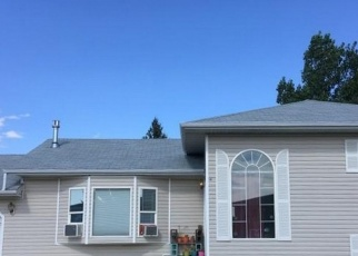 Casa en ejecución hipotecaria in Helena, MT, 59602,  PHEASANT CT ID: P972384