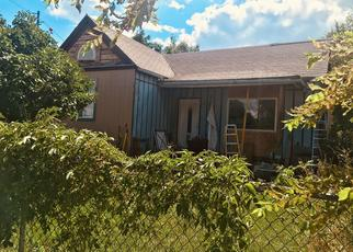 Foreclosed Home in POPLAR ST, Helena, MT - 59601
