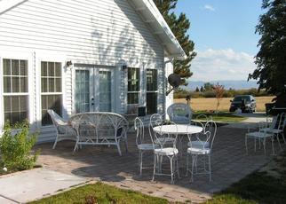 Casa en ejecución hipotecaria in Hamilton, MT, 59840,  CHERRY ORCHARD LOOP ID: P972405