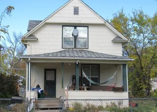 Foreclosed Home en 7TH AVE S, Great Falls, MT - 59405