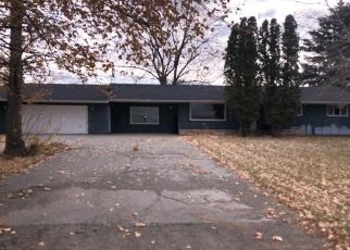 Casa en ejecución hipotecaria in Yellowstone Condado, MT ID: P972423
