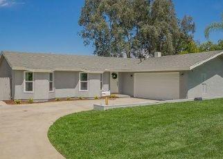 Foreclosed Home en E HIGHLAND AVE, Redlands, CA - 92374