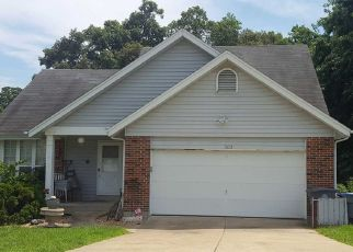 Foreclosed Home en BIRMINGHAM DR, O Fallon, MO - 63366