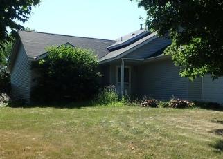 Casa en ejecución hipotecaria in Buffalo, MN, 55313,  TEAL CT ID: P972821