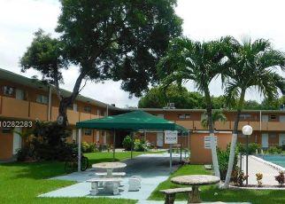 Foreclosed Home en SW 184TH ST, Miami, FL - 33157