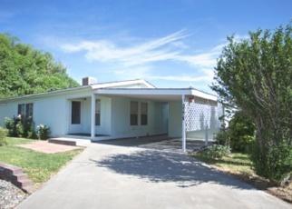 Casa en ejecución hipotecaria in Clifton, CO, 81520,  SALEM CT ID: P973394