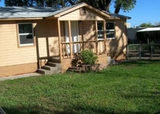 Casa en ejecución hipotecaria in Clifton, CO, 81520,  LOIS ST ID: P973414