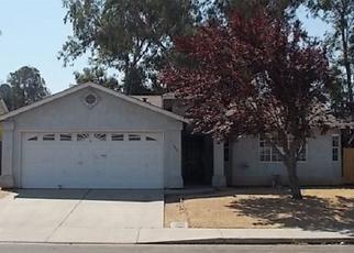 Casa en ejecución hipotecaria in Merced Condado, CA ID: P973437