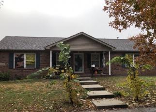 Foreclosed Home in GRAND AVE, Granite City, IL - 62040