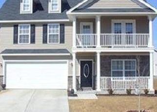 Foreclosed Home en WHITE CEDAR WAY, Lexington, SC - 29073
