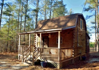 Foreclosure Home in Lexington, SC, 29073,  POND BRANCH RD ID: P974350