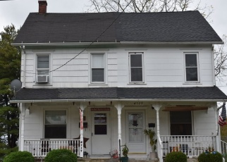 Foreclosure Home in Lehigh county, PA ID: P974458