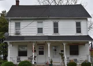Casa en ejecución hipotecaria in Lehigh Condado, PA ID: P974458