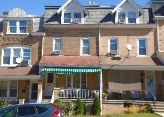 Casa en ejecución hipotecaria in Allentown, PA, 18102,  N 5TH ST ID: P974504