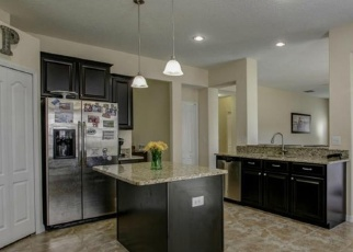 Foreclosed Home in MORGONS CASTLE CT, Land O Lakes, FL - 34638