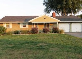 Casa en ejecución hipotecaria in Millersville, PA, 17551,  HILLCREST DR ID: P974570