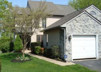 Casa en ejecución hipotecaria in Millersville, PA, 17551,  WINDGATE CT ID: P974648