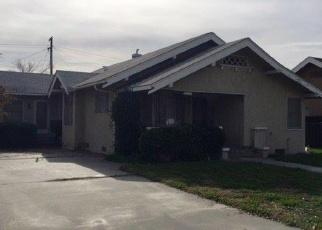 Foreclosed Home en C ST, Lemoore, CA - 93245