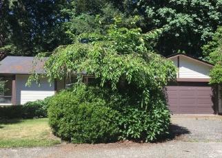 Foreclosure Home in Bellevue, WA, 98006,  SE 48TH PL ID: P975056