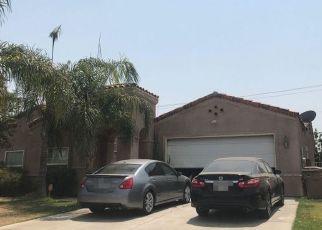 Foreclosed Home en CELENTANO CT, Bakersfield, CA - 93313