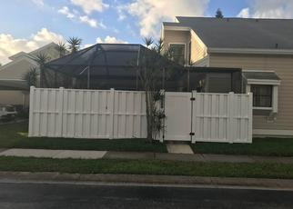Foreclosed Home en SUMMERWINDS LN, Jupiter, FL - 33458