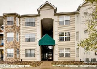 Foreclosed Home en W DORADO PL, Littleton, CO - 80127